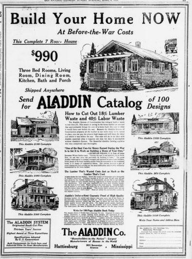 4-6-1919