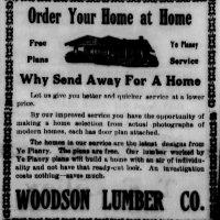 5-16-1919