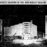 MorleyTheater1946crop