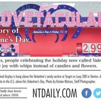 ntdaily-blog-201502