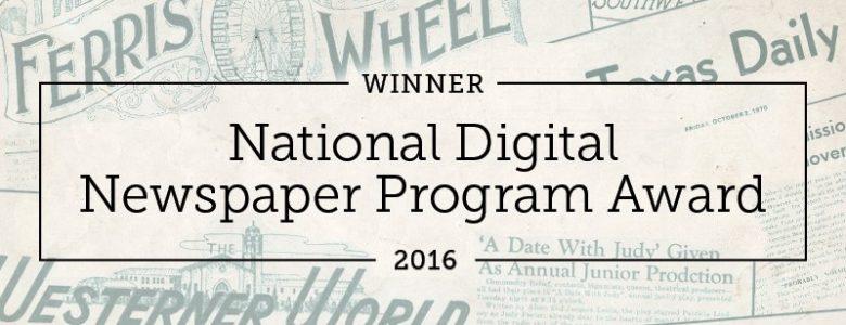 thumbnail_DIGI_NDNP-Award_news