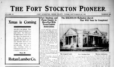 fort_stockton_masthead